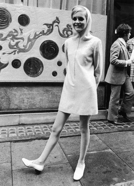 Twiggy Getty Images(1)