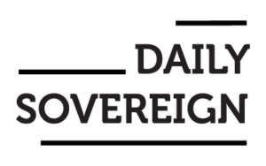 Daily Sovereign