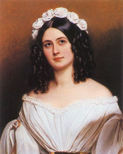 1840s shoulder(1)