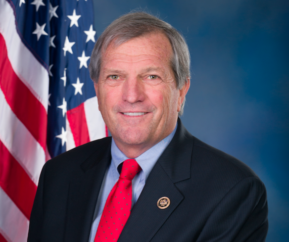president donald trump congressman mark desaulnier