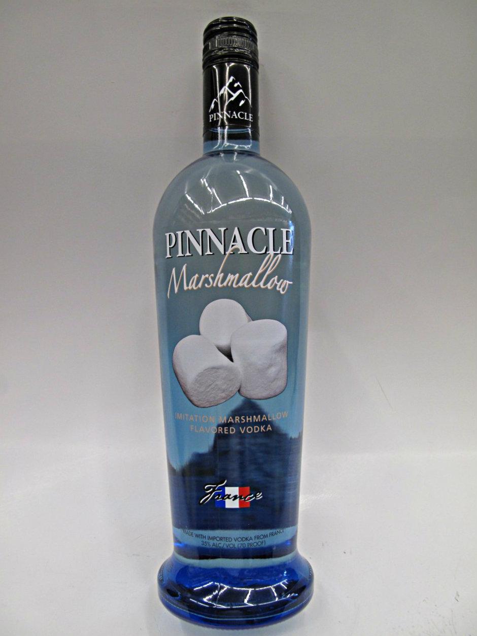 PinnacleMarshmallow750ml__80920.1343105406.1280.1280