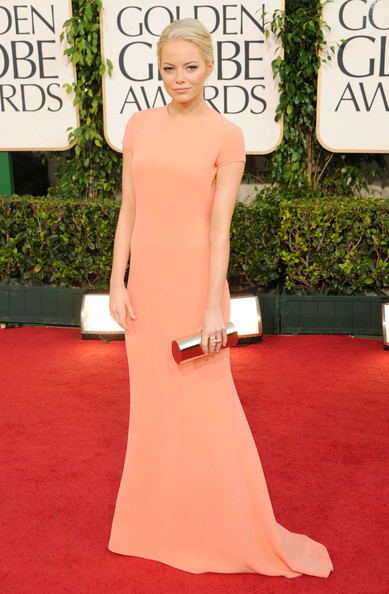 68th+Annual+Golden+Globe+Awards+Arrivals+FoAOy0Z7diDl