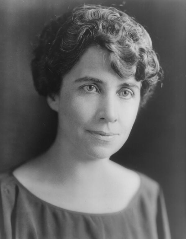 grace_coolidge_1924