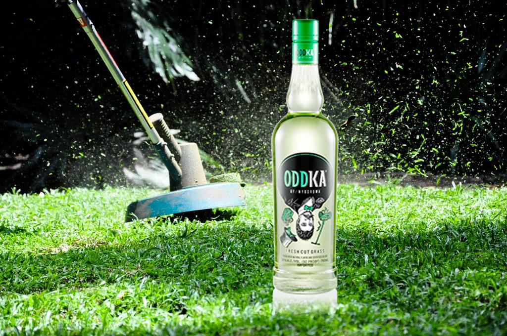 02oddka_fresh_cut_grass
