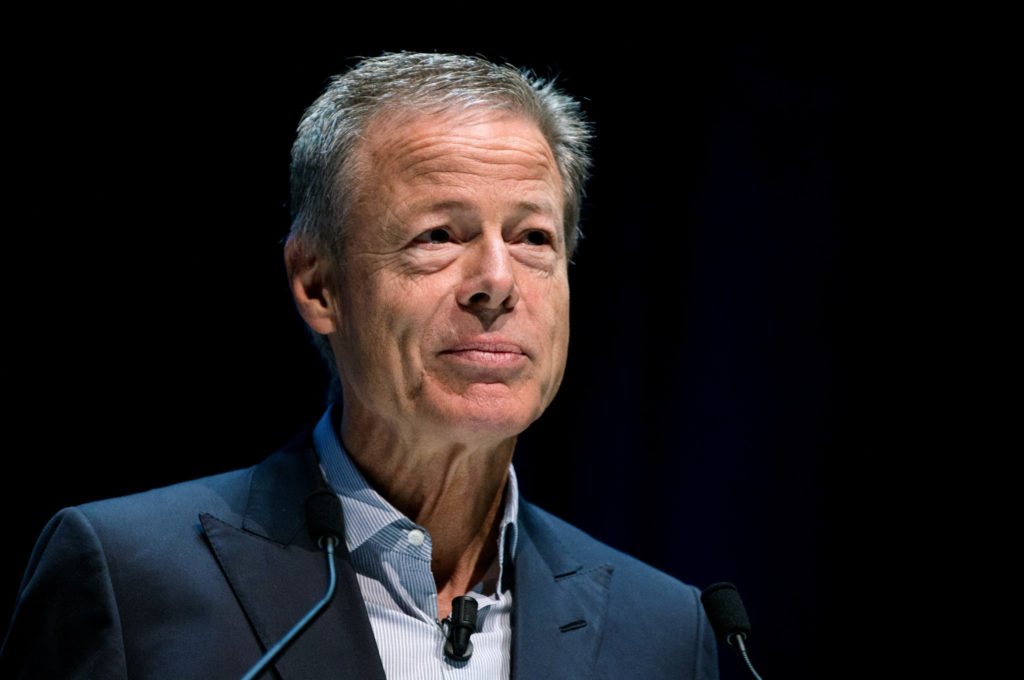 time warner ceo 2