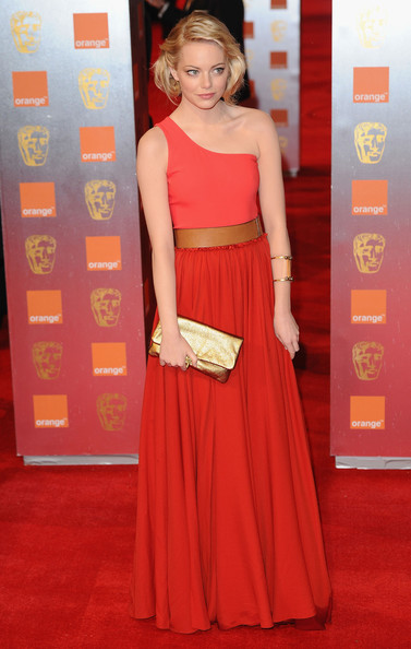 Orange+British+Academy+Film+Awards+Outside+u0ysWMBGVcWl