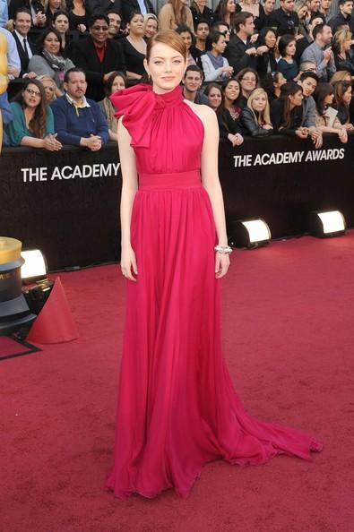 84th+Annual+Academy+Awards+Arrivals+6njS8ldUQbnl