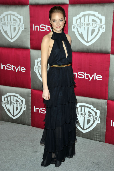 InStyle+Warner+Bros+Golden+Globes+Party+0LXngdbGt71l