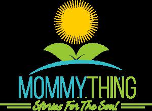 MommyThing