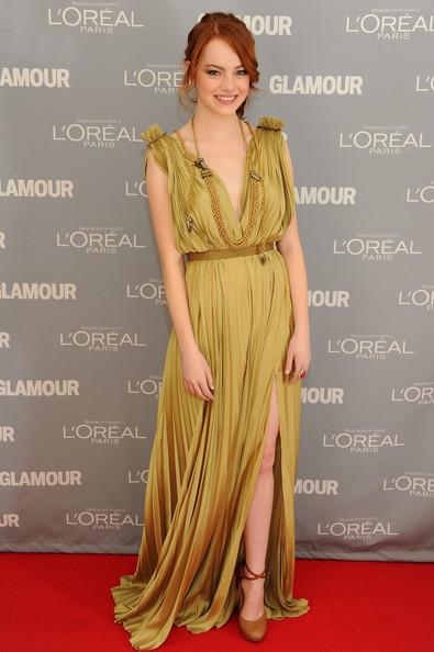 Glamour+2011+Women+Year+Awards+Inside+UpAgt0MHfWLl
