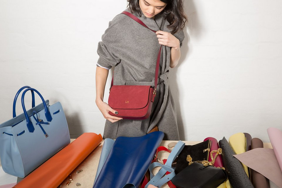 custom-bags-2