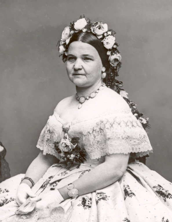 Mary_Todd_Lincoln2crop