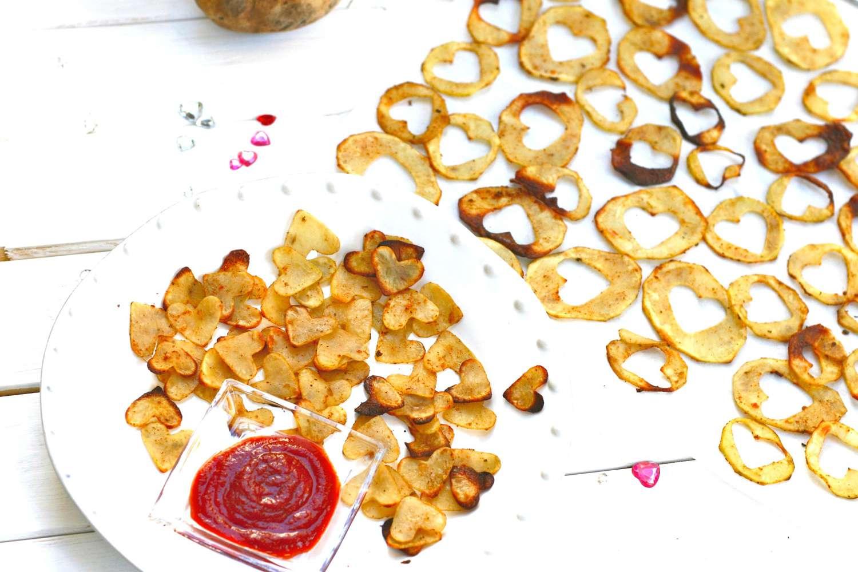 chip-love