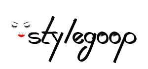 StyleGoop