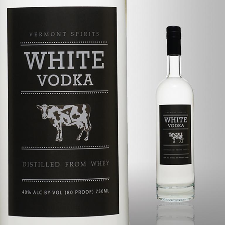 whitevodka