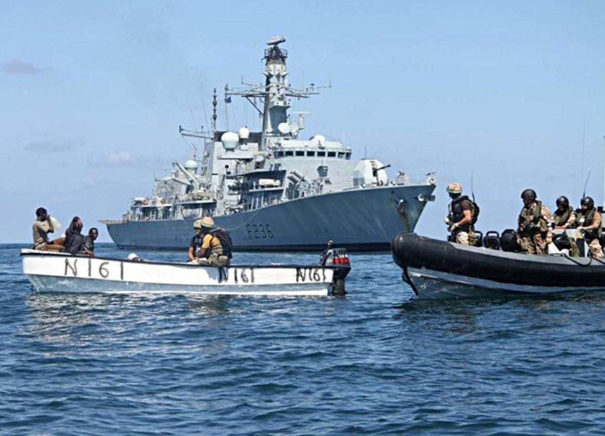 operation-ocean-shield