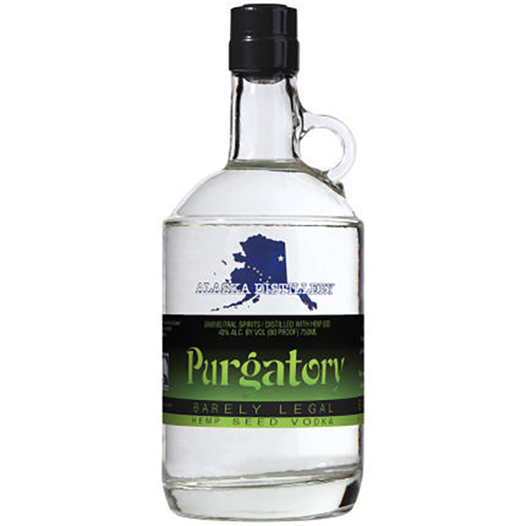 alaska-distillery-purgatory-hemp-seeded-vodka__08062.1330734297.1280.1280
