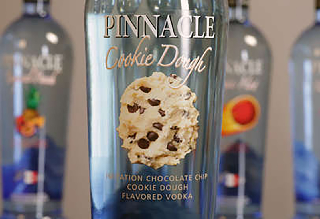 power-rank-9-pinnacle-flavored-vodkas-from-cookie-dough-to-marshmallow