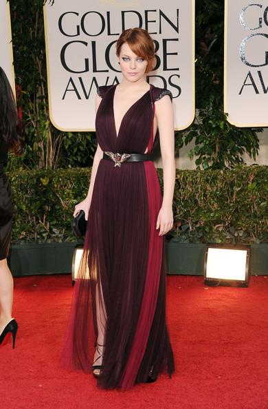 69th+Annual+Golden+Globe+Awards+Arrivals+tFX8Q96FoDEl