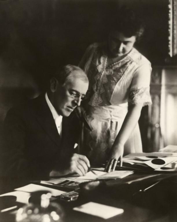 Woodrow_and_Edith_Wilson2