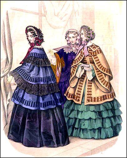 1853_outerwear(1)